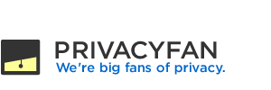 Privacy Fan